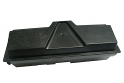 Kyocera Mita TK-1100 black compatible toner